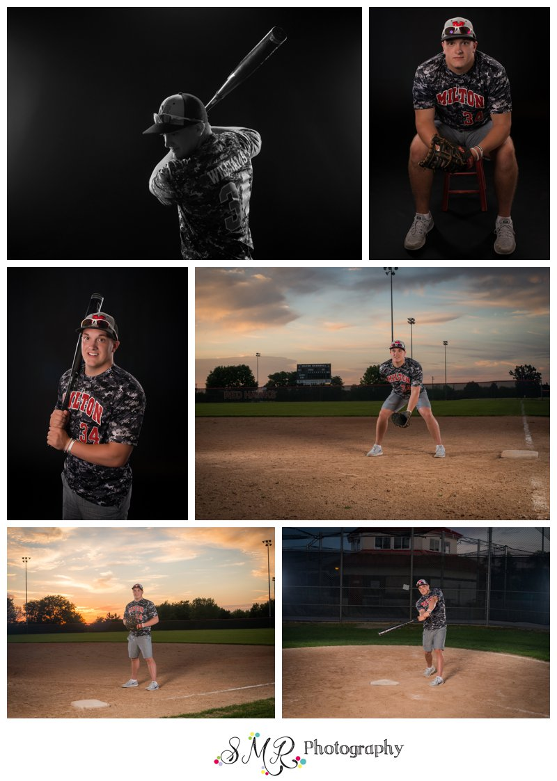 senior guy, baseball, baseball diamond, batter, 1st baseman